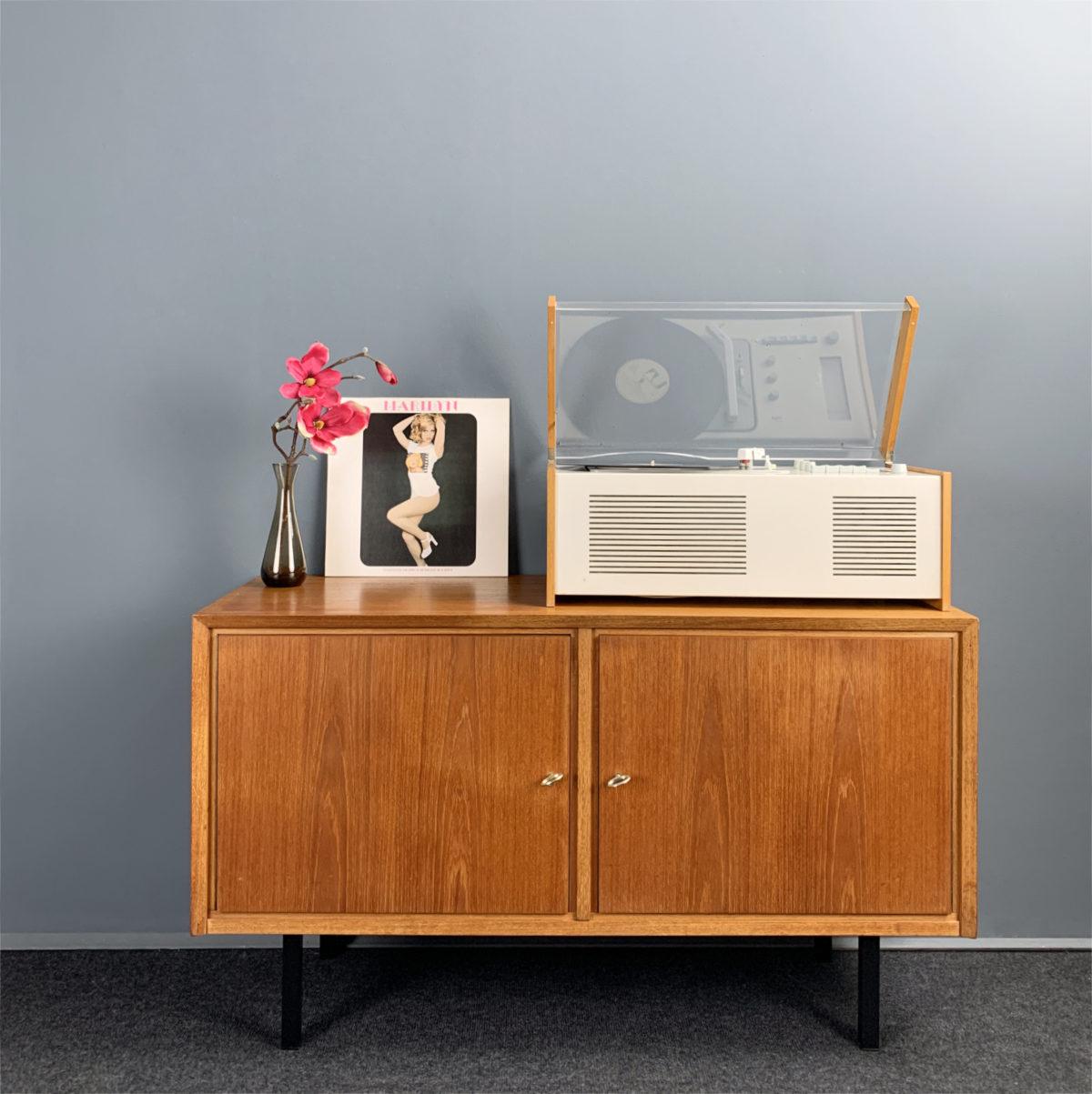 Flex Vintage Design Nurnberg