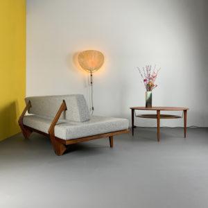 Ankauf von Vintage Möbeln