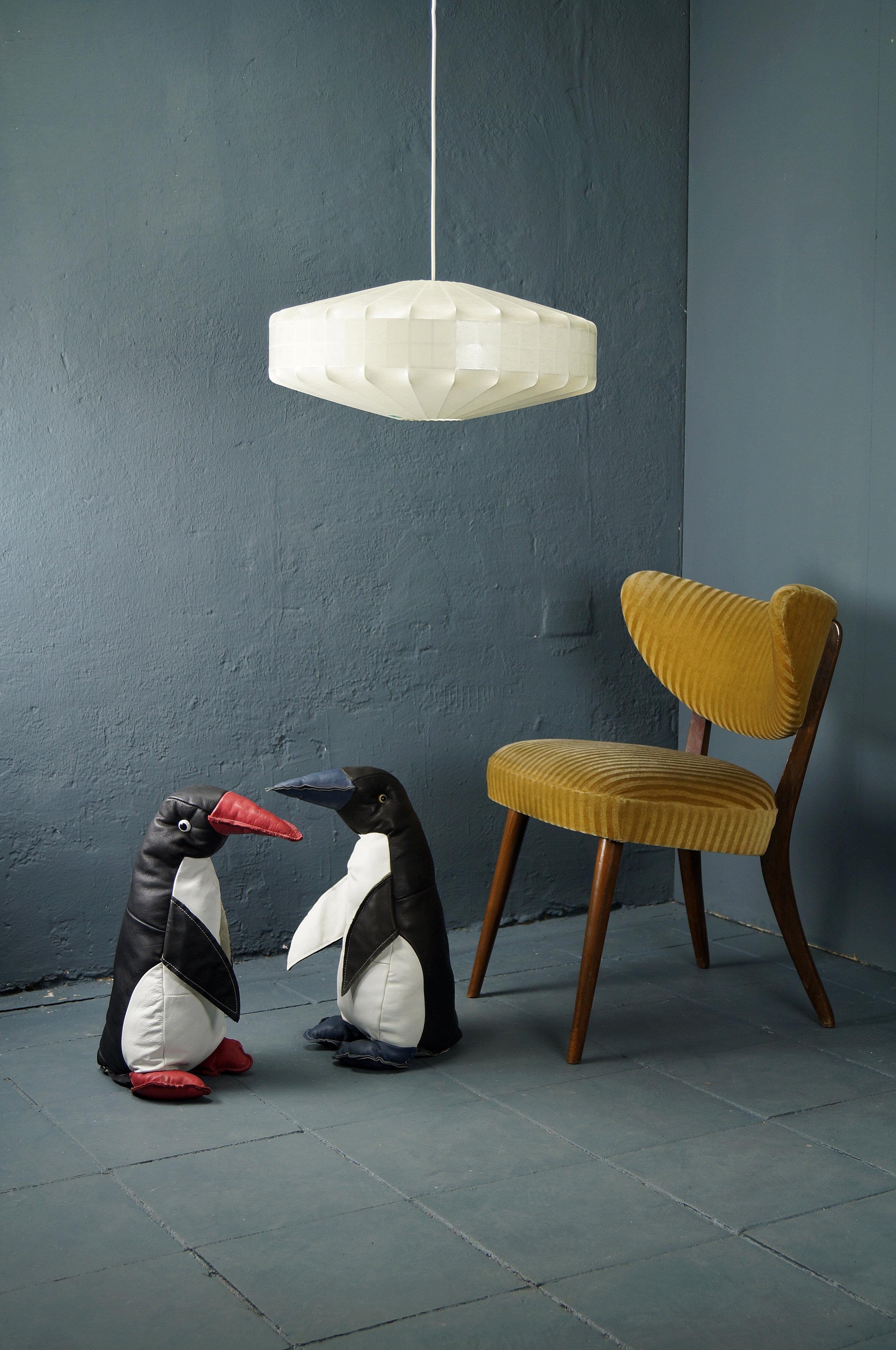 Faszinierend Ausgefallene Deckenlampen Dekoration Von Tagged In: 50er, 50s, 60er, 60s, Cocoon,
