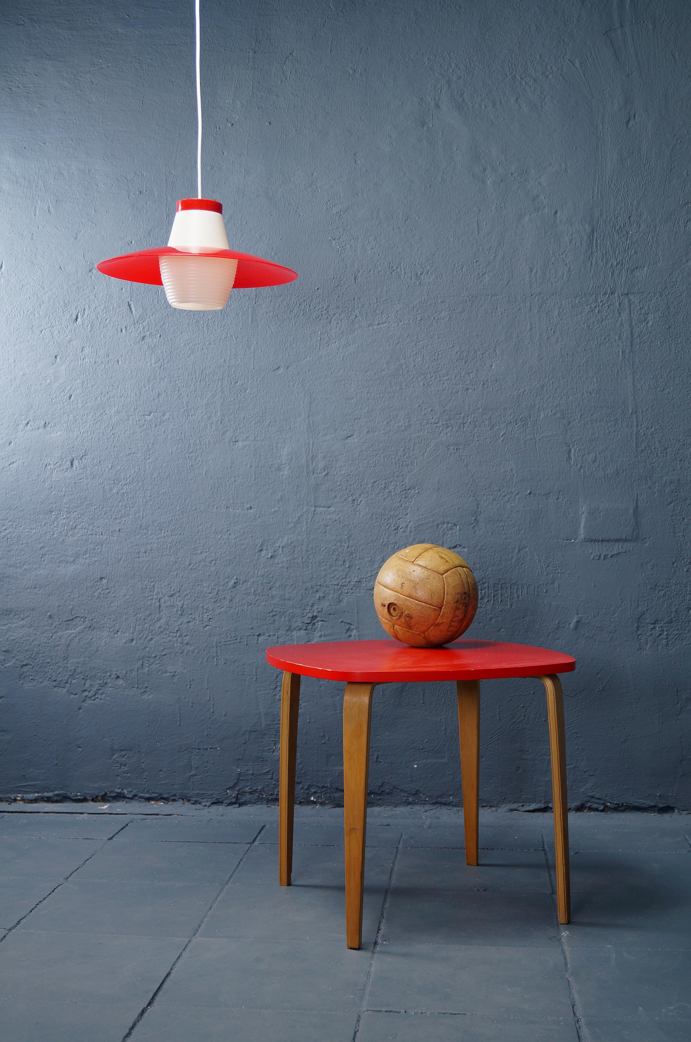 flex mid century vintage design n rnberg vintage bugholz beistelltisch dok vulkan werke udssr. Black Bedroom Furniture Sets. Home Design Ideas