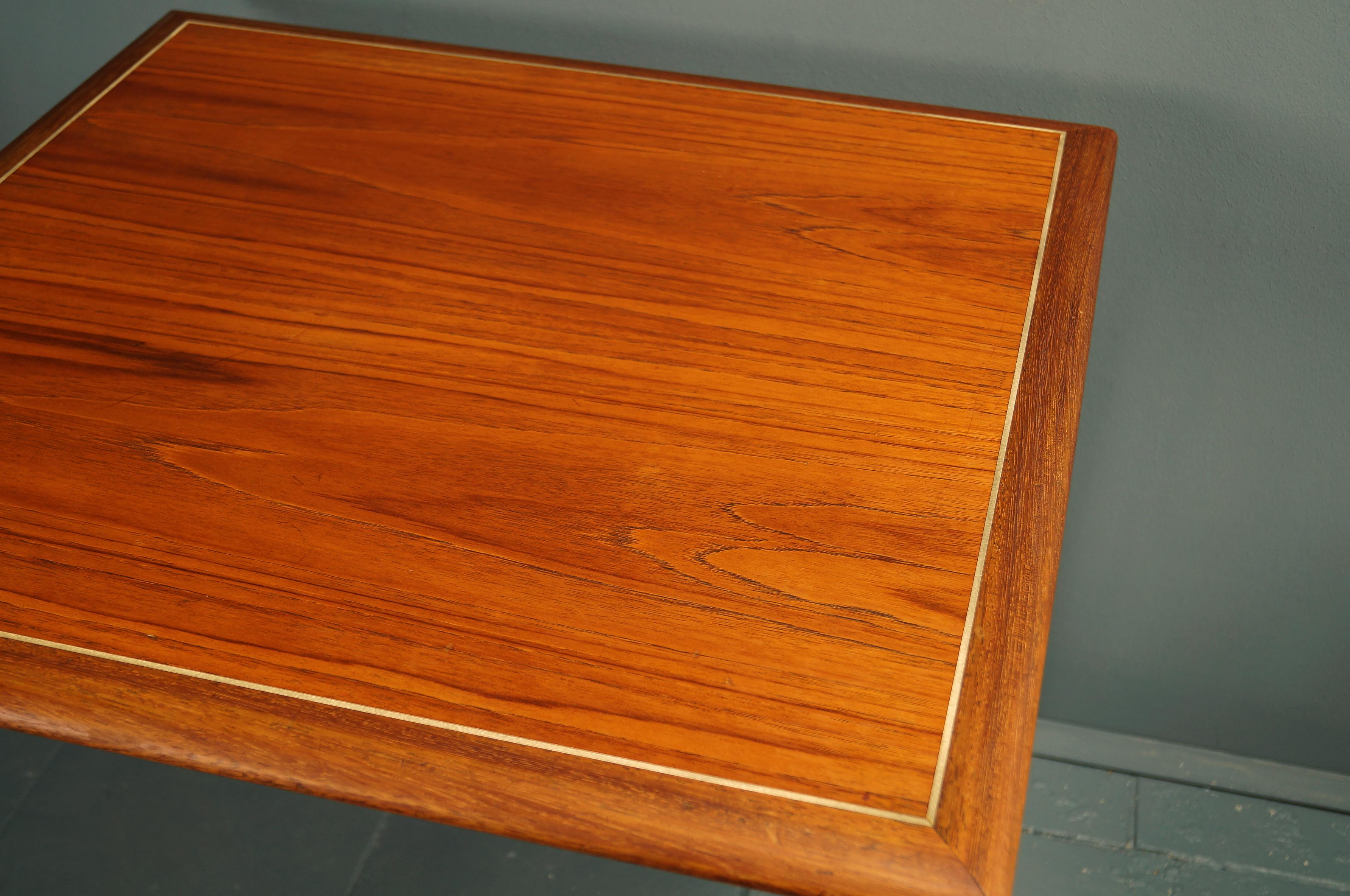 gem tlich vintage m bel n rnberg fotos die. Black Bedroom Furniture Sets. Home Design Ideas