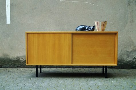 magg sideboard