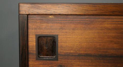 Møller Sideboard