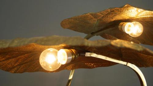 Lampe Tommaso Barbi