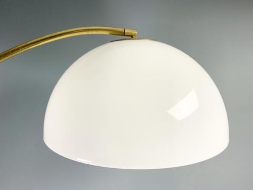 Bogenlampe