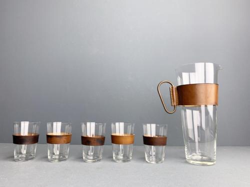 Auböck Gläserset