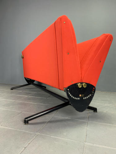 Borsani Sofa