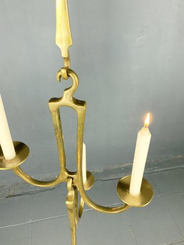 Harjes Kerzenleuchter