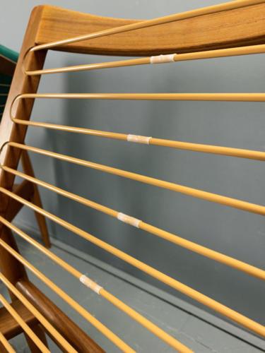 Spade Chairs