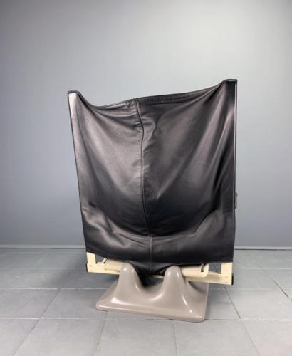 Cassina AEO-Chair