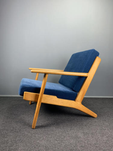 Wegner Sessel