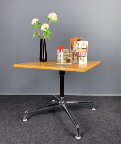 Eames Coffee-Table