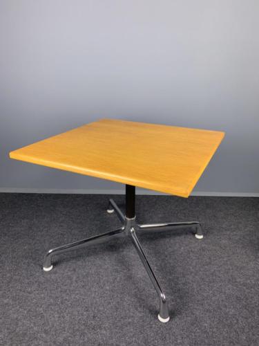 Eames Coffee-Table