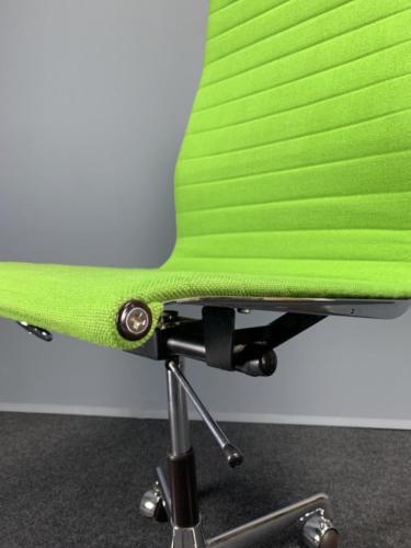 EA 119 grün