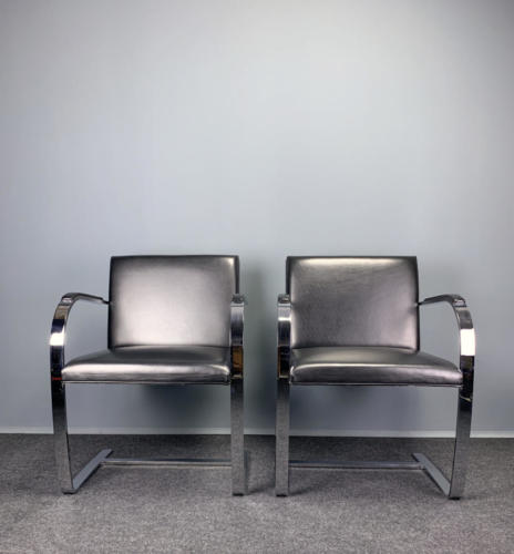 Brno Chairs