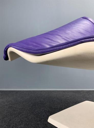 Rosenthal Flying Carpet