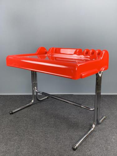 Orix Schreibtisch