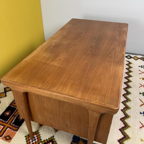 Schreibtisch Ib Kofod Larsen