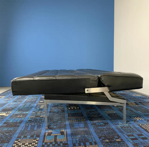 Daybed Constanze