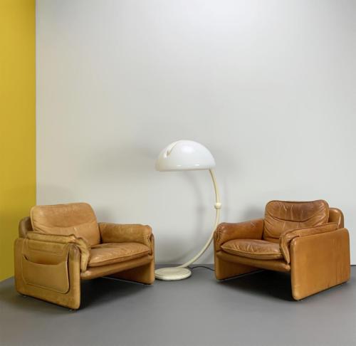 Sessel De Sede DS 61