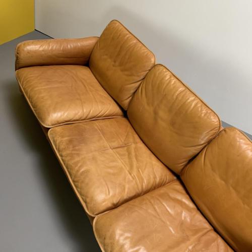 DS 61 Sofa