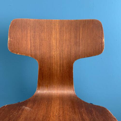 Arne Jacobsen 3103