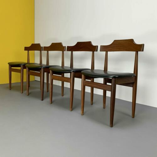Frem Rojle Stühle