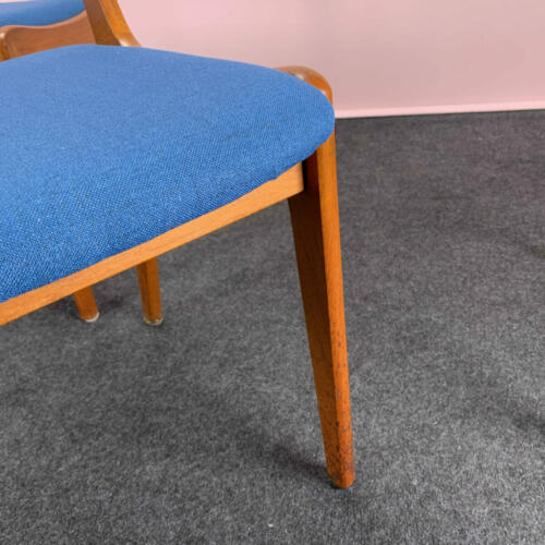 Kai Kristiansen Stühle