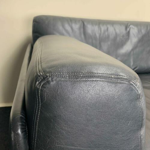DS 76 2-Sitzer