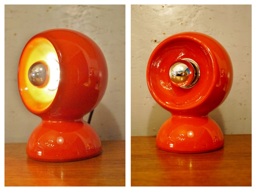 popartlampe